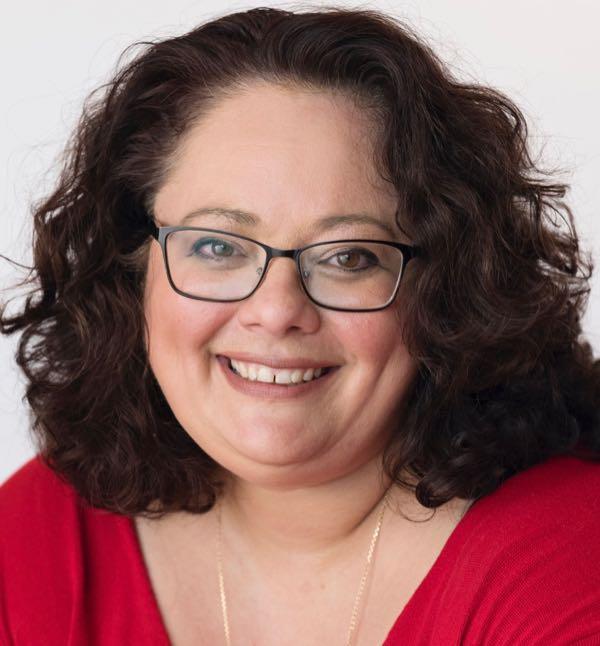 Julie Nipperess Step up Financial