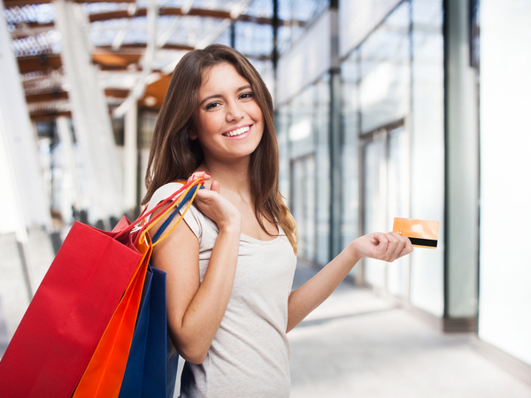 Step Up best way to boost your bank balance